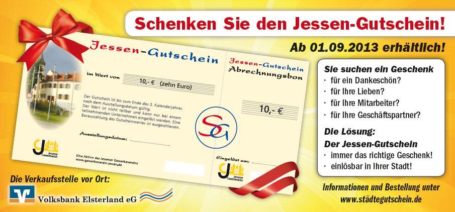 jessen_gut1